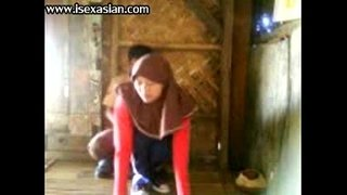 Voyeur-asian-malaysian-teen-student-make-love