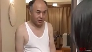 Old-Man-Fucks-Hot-Young-Girl-Next-Door-Neighbor-Japan-Asian-Part1
