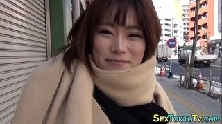 Japanese-sluts-flashing