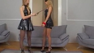 Mistress-hot-fuck-with-slave-big-cock