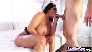 Anal-Sex-Tape-With-Wet-Oiled-Big-Ass-Superb-Girl-(kiara-mia)-mov-15