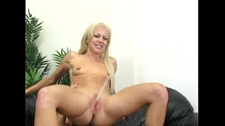 JuliaReavesProductions---American-Style-Heart-Breakers---scene-4---video-1-anus-babe-young-vagina-nu