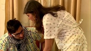 Bewafai-Unsatisfied-Hot-Indian-Housewife-Desi-Masala-Short-Film