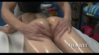 Super-Sexy-18-year-old-cutey-with-a-booty-gets-fucked-hard