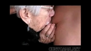 Granny-Sucks-Boys-Cock-for-Her-Birthday---More-at-cuntcams.net