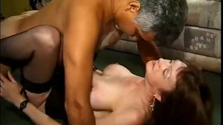 Redhead-Mature-Loves-to-Fuck-in-the-Office
