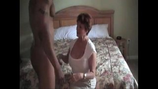 Mature-vs-BBC