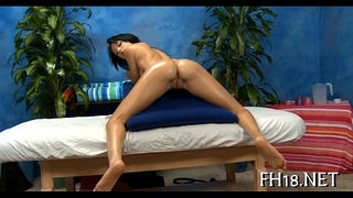 Sexy-18-year-old-playgirl