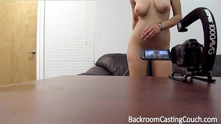 Terrified-Russian-Anal-and-Creampie-Casting