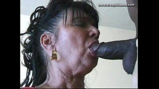 Interracial-gilf-porn