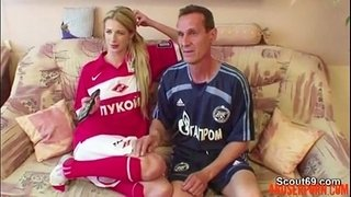 Step-dad-Seduce-Young-Not-Step-daughter-to-Fuck-His-Big---abuserporn.com