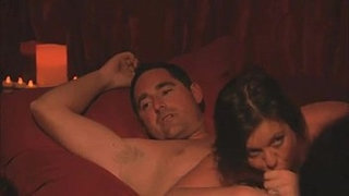 We-Like-To-Cum-On-Each-Other-@-Season-1-Ep.-1,-HD-From-Playboy-Tv-Swing