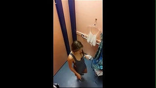 Voyeur-With-Wings-Hidden-Dressing-Room-Clip