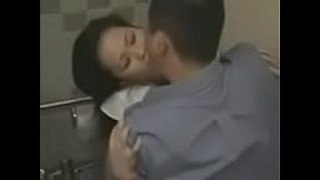 Japanese-love-story-Father-in-law-and-Daughter-in-law.----httpwww.poringa.netIncestTopic
