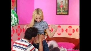 Teen-Sister-Fucks-Her-Brother