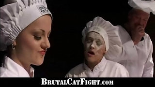 Sluts-catfight-and-dirty-fuck-in-the-kitchen