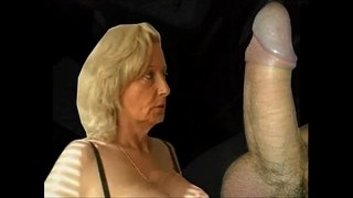 Granny-from-EpikGranny.com-gives-blowjob-and-gets-fucked