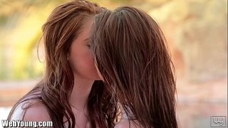 Webyoung-Petite-Lesbian-Teen-Outdoor-Fun-Time