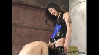 MLDO-102-Last-chance-of-waste-slave.-Mistress-Land