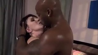 Creampie-My-Wife-With-BBC