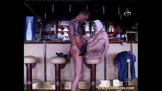 Crazy-old-mom-hard-fucked-sex