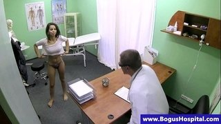 Faux-doctor-pussy-ravaging-patient