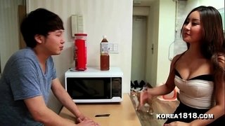 KOREA1818.COM---Lucky-Korean-Virgin-Gets-to-Fuck-Hot-Korean-Babe!