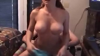 Son-Gives-His-Mom-The-Most-Amazing-Creampie