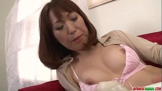 Nonoka-Kaede-toy-porn-in-amazing-Japanese-scenes----More-at-Japanesemamas.com