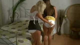 Diaper-girls-masturbating
