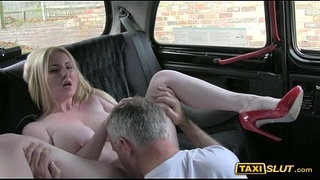 Big-boobs-amateur-Georgie-fucked-outdoor-with-a-pervert-driver