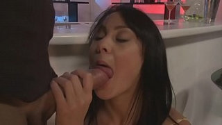 Jessica-likes-the-taste-of-her-brother's-sperm-and-fucks-him
