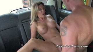 Female-cab-driver-rimming-and-screwing-in-public