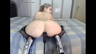 Anal-Machine-Hot-Cam-Girl-Fucked-Free-Join---tiny.cc/99Cams