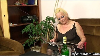 Mother-inlaw-taboo-sex-after-photosession