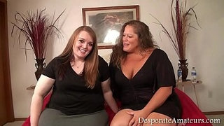 Casting-nervous-desperate-amateurs-compilation-milf-teen-bbw-fit-first-time-suck-big-cock-money-big-tits-hot-moms