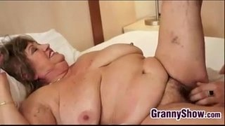 Big-Grandma-And-Her-Younger-Lover-Fucking