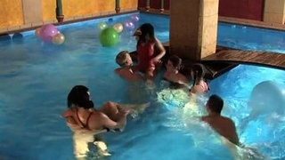 Student-orgy-in-the-pool