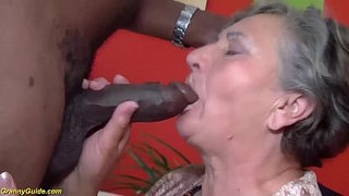 busty-80-years-old-granny-first-time-interracial-fucked