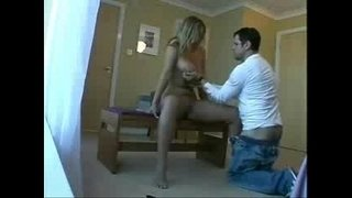 Submissive-big-breasts-cheating-wife-gets-dominated