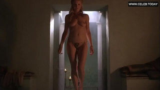 Viva-Bianca---Full-Frontal-Nude,-Topless-Sex-Scenes---Spartacus-Blood-and-Sand-S01-(2010)