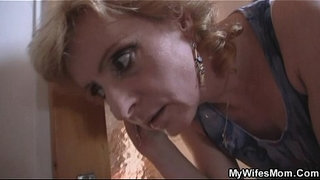 Mother-in-law-comes-in-and-helps-him-out
