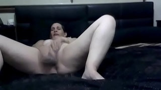 explosive-multiple-orgasms-with-dildo