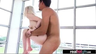 Hot-Sexy-Cute-GF-Perform-Amazing-Sex-On-Tape-(piper-perri-7)-vid-28