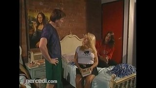 Blonde-Fucks-Two-Dudes-In-Her-Dorm-Room