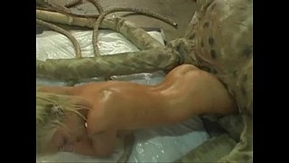 Two-blondes-tentacles-part-1