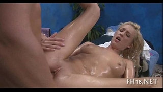 Hot-and-sexy-blonde-18-year-old