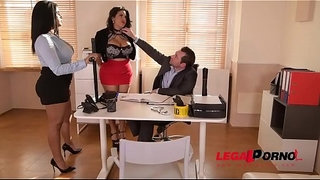 Busty-Twins-Kesha-Ortega-&-Sheila-Ortega-Fuck-the-Daylights-out-of-their-Dirty-Boss-GP162