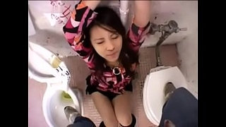 Japanese-girl-bound-in-the-toilets-begs-for-piss