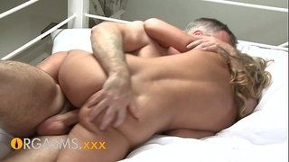 ORGASMS-Feelings-of-real-passion-experienced-intimate-sex